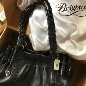 Brand new Brighton Avery hand bag